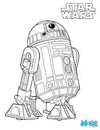 lego star wars coloring book printable pages games pdf lego star