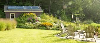 landscape design services for home home outside