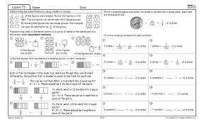 math pages to print out excel math 4 8 12 4 15 12