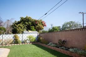 Decorate A Chain Link Fence 9 Chain Link Fence Ideas For Residential Homes