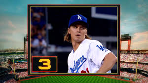 Kenny Backyard Baseball Clayton Kershaw Mlb Network Top 10 Starters Mlb Com