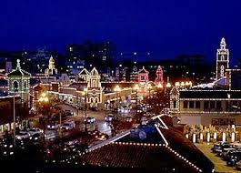 best 25 kansas city plaza ideas on kansas city