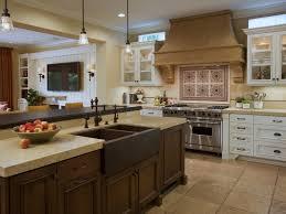kitchen backsplash overmount farmhouse sink farmhouse kitchen