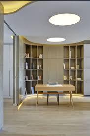 redchurch loft apartment in london united kingdom