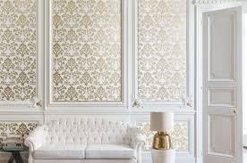 feature wall design ornate wallpaper options home u0026 decor singapore