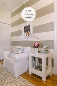 best 25 striped painted walls ideas on pinterest striped walls