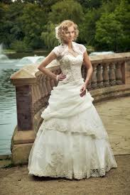 themed wedding dress wedding dresses themed dresses