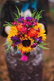 best 25 plaza design ideas wedding flowers boise best 25 bright wedding flowers ideas on