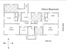 basement floor plans ideas 100 rambler floor plans with basement home design endearing