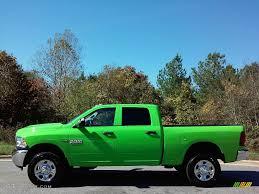 2017 hills green ram 2500 tradesman crew cab 4x4 116463890 photo