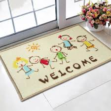 Kids Bathroom Rug by Rugs For Kids Kids Rugs Collections Marrakech Rug Website
