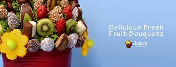 fruit bouquet tulsa s gift shop cairo 62 reviews 36 photos
