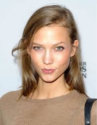 karlie kloss hair color karlie kloss supermodel i first became interested in