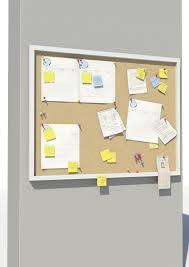 tableau bureau tableau bureau