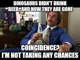 Big Ass Meme - funny ass humor home facebook