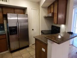 Homes For Sale In Houston Texas Harris County 10811 Richmond Ave 12 Houston Tx 77042 Har Com