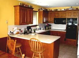 Recessed Lighting Placement by Kitchen Recessed Lighting Tdprojecthope Com