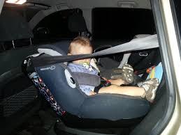 regle siege auto voiture miss babioles et ses loulous