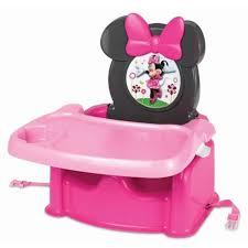 set de bureau fille chaise haute minnie jouet amazon cora eliptyk