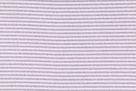 Striped Drapery Fabric Richloom Edgar Ticking Horizontal Stripe Drapery Fabric In Graphite