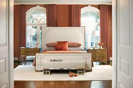 soho luxe nightstand bernhardt furniture luxe home philadelphia soho luxe nightstand bernhardt furniture