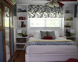 Design A Small Bedroom Small Bedroom Design The Best Practice For Designing Small