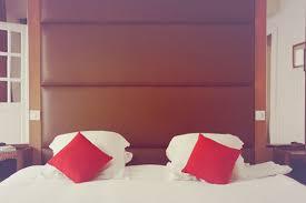 chambre d hote ainhoa une nuit pour 2 aux chambres d hôtes ohantzea à ainhoa 64 wonderbox