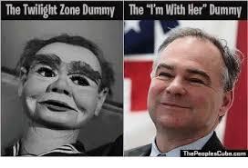 Cpr Dummy Meme - 25 best memes about dummy dummy memes