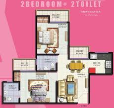 floor plan in french french apartments floor plan french apartments noida extension flats