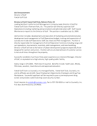 Resume Samples Letters by Promotion Letter Announcement Free Resume Samples Writing Sample