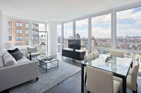 2 bedroom apartments for rent in brooklyn no broker fee bklyn air offering 1 month free and 1 month op on 12 month leases