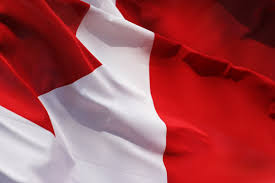 Candaian Flag Interesting Facts About Canadian Flag