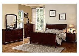 Bedroom Furniture Dallas Tx Affordable Bedroom Sets Simple Of Cheap Bedroom Sets Brilliant