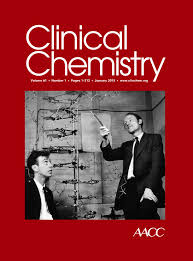61 by Circulating Tumor Dna As A Liquid Biopsy For Cancer Clinical