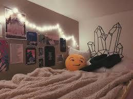 Dorm Room Wall Decor by Best 25 Triple Dorm Ideas On Pinterest 3 Bunk Beds Triple Bunk