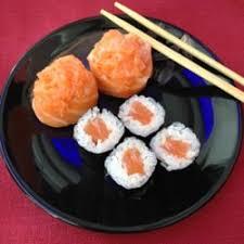 sushi porta genova kayama japanese corso colombo 6 porta genova milan italy