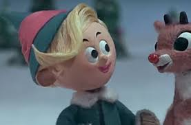 rudolph the nosed reindeer characters rudolph the nosed reindeer live start time and channel
