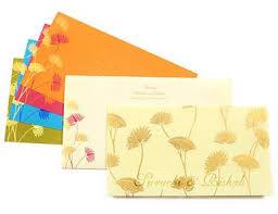 Indian Wedding Cards Usa Indian Wedding Cards Wedding Invitations U0026 Scroll Wedding Invitations