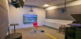 picture studio experts website stony brook newsroom