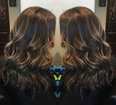 glam seamless hair extensions perfection and beautiful she added in glam seamless