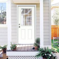 front doors outstanding front door white for home inspirations