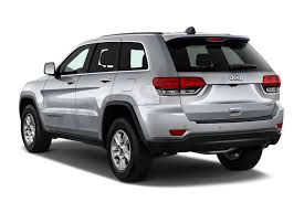 2017 jeep grand cherokee msrp unchallenged 2017 jeep grand cherokee laredo review price specs