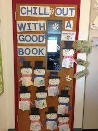 library decoration ideas 17 best reading doors images on pinterest classroom ideas