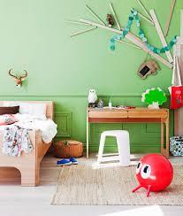kinderzimmer garderobe wandgestaltung kinderzimmer ideen 1 087 bilder roomido com