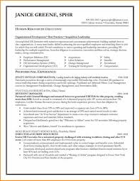 Business Analyst Resume Sample Free Free Cover Resume Best Practices Letter Business Analyst Resume