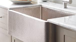 sink ikea faucet kitchen breathtaking ikea kitchen faucet