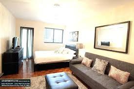 studio 1 bedroom apartments rent studio or one bedroom apartment studio or 1 bedroom apartment for