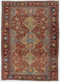 Kashmir Rugs Price Top Ten 10 Most Expensive Persian Rugs And Oriental Carpets