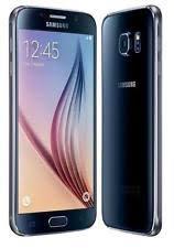 sprint phones black friday samsung galaxy s6 sprint smartphones ebay