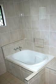 small bathtubs gen4congress